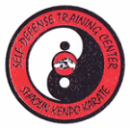 Self Defense Training Center