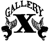 Gallery X